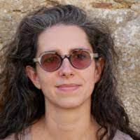 Sandrine Perrin, Pépinière Voyageuse